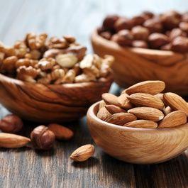 Cum sa eviti diabetul - 10 alimente care fac minuni