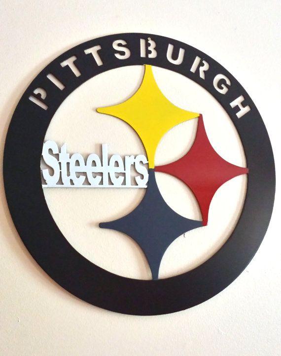 Steelers Wall Art 469 best steelers images on pinterest | steeler nation, steelers