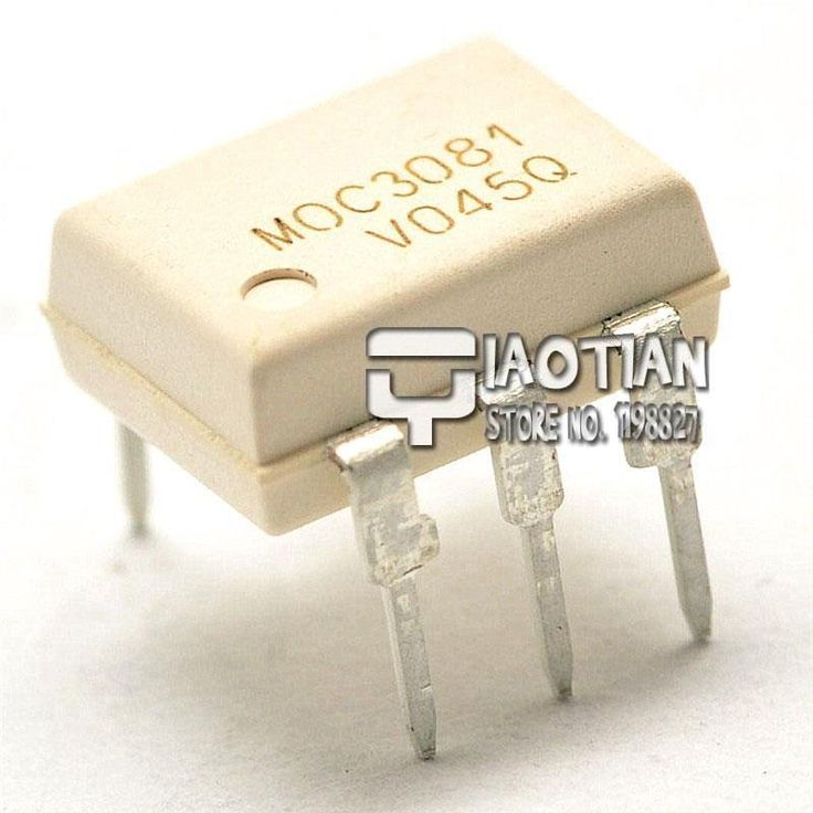 Cheap lot dress, Buy Quality lot box directly from China lots of locks hair extensions Suppliers: QIAOTIAN |MOC3081 DIP-6 Optoisolators Triac Driver Output 100% Brand New(10 PCS/Lot)
