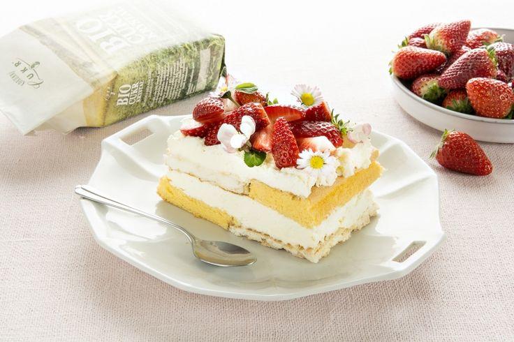 www.korunnicukr.cz- Kardinálův koláč