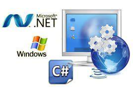 website development, Web Designing, Custom Software Development