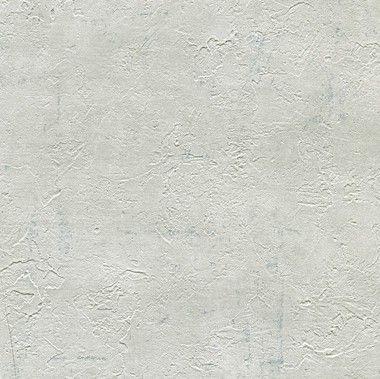 25 best ideas about plaster texture on pinterest
