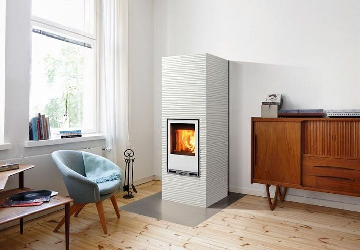 25 best ideas about most efficient wood stove on for Most efficient small wood burning stove