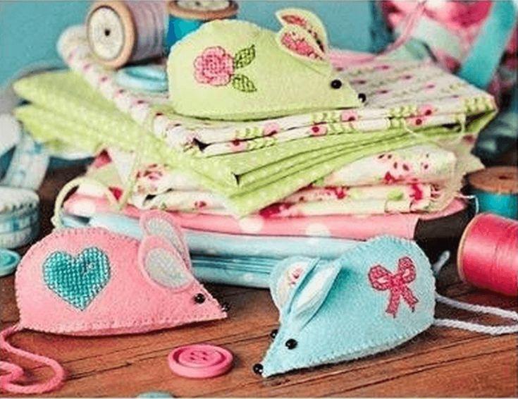 M s de 1000 ideas sobre decorar habitaci n de beb en for Crear habitacion 3d online