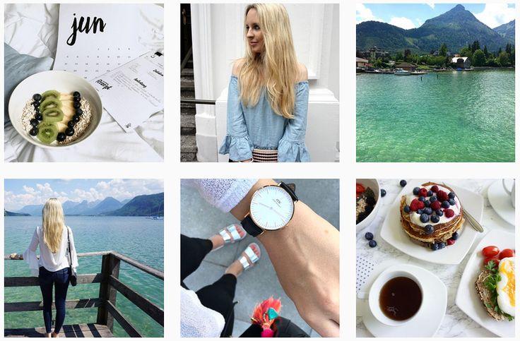 THE BLONDE Journey - Austrian Travelblog, Fashionblog