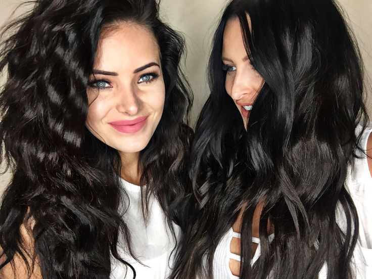 The 15 Best Hair Extensions Products Images On Pinterest Blonde