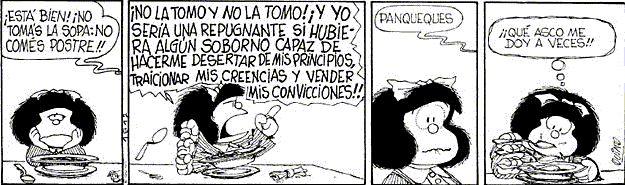 humor de quino historietas(mafalda)