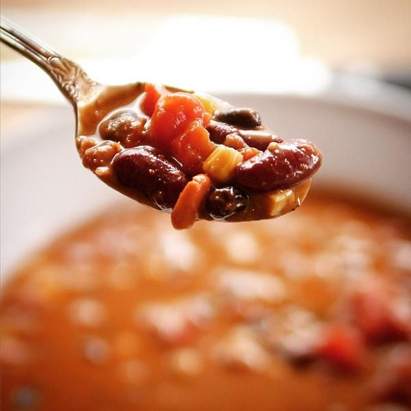 7-Can Soup | The Pioneer Woman Cooks | Ree Drummond
