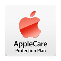 Protect your loved tech with the AppleCare Protection Plan.