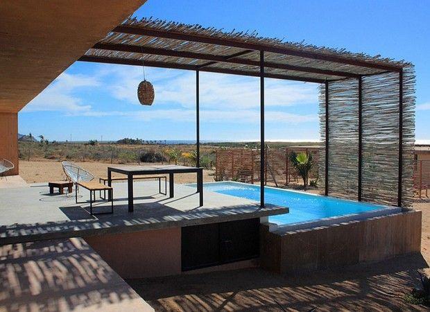 128 best patio ideas images on pinterest | patio ideas, pergolas ... - Patio Gazebo Ideas