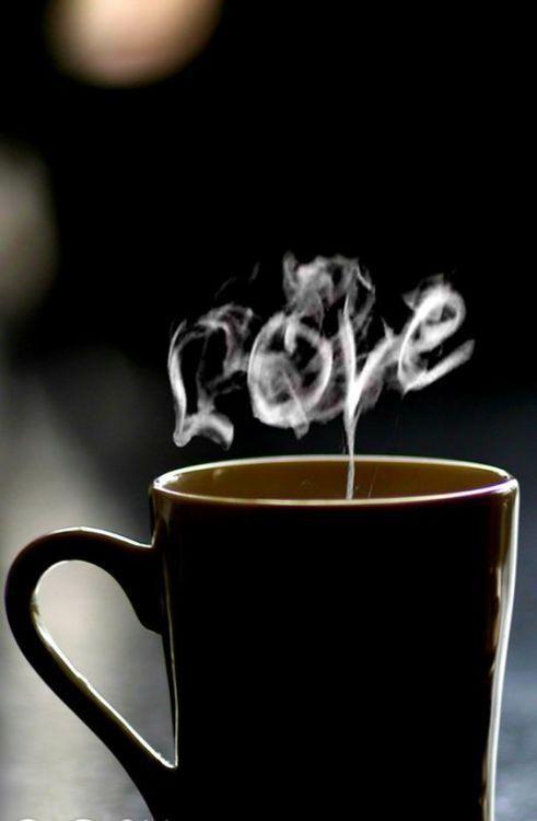 Delonghi Magnifica Esam4200 Review Black Coffee Quotes