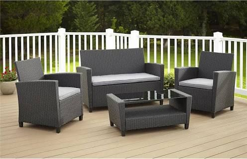 See at Jet.Com under$400 synthetic resin patio furniture