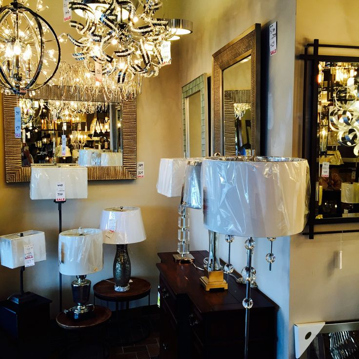 LivingLighting RichmondHill Store Lighting Solutions Experts Lamps Chandeliers