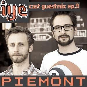 Avevamo altri programmi riguardo al nono episodio del nostro podcast ma, data la celerità con cui i