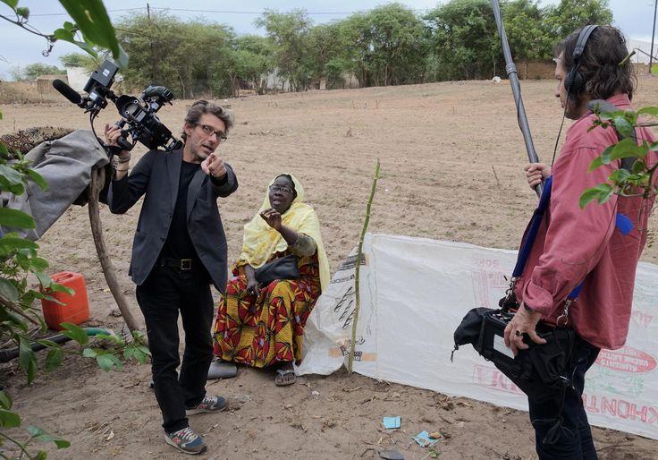 Revoir en streaming et gratuitement la rediffusion du documentaire Elles ont toutes une histoire, replay France 5 tv gratuit, streaming gratuit, reportage, Documentaires gratuit