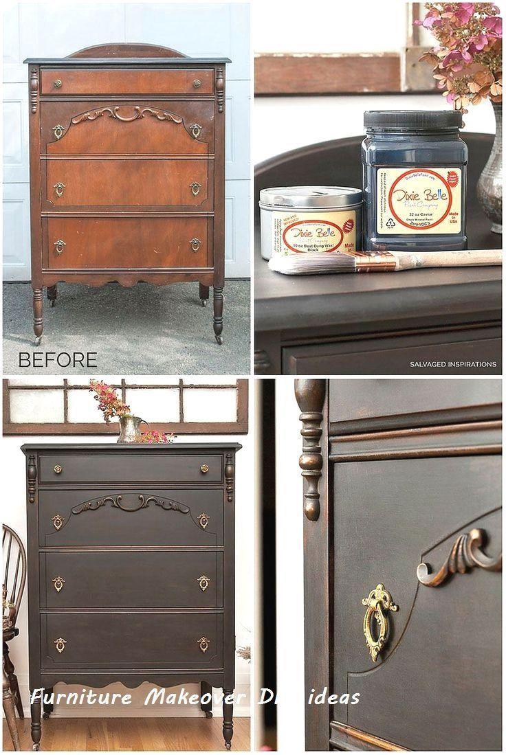 Furnitureideas Transformation Furniture Furniture Makeover Makeover Vintag Vintage Dresser Makeover Bedroom Furniture Makeover Painted Bedroom Furniture