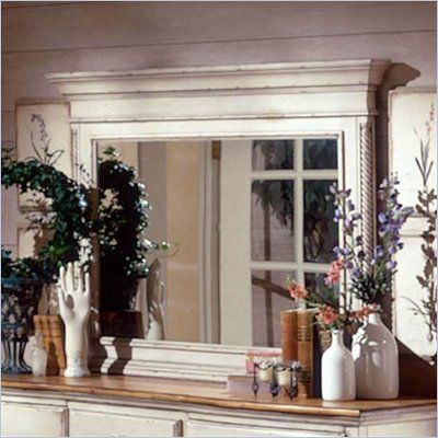 best Antique Console table George II  on Pinterest