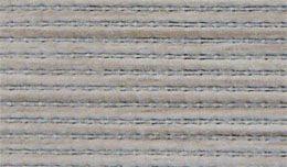 XL50 Pleat Fabrics Range - Sandstone