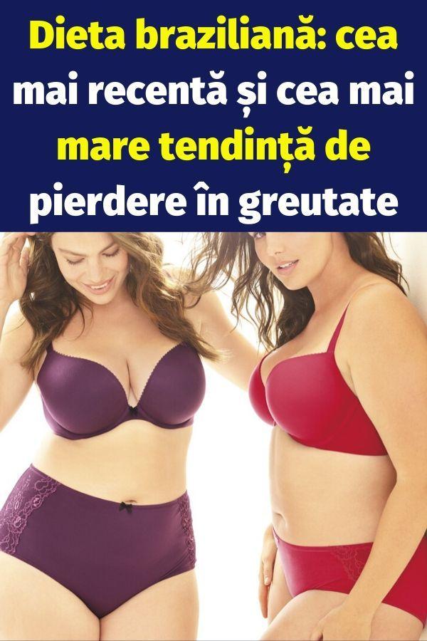 quad webb lownceford pierdere în greutate lady zamar pierdere în greutate