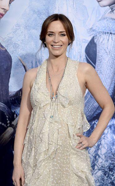 Depuis quelques mois, les annonces de grossesse se propagent à Hollywood. Mais pas que. En France, plusieurs stars françaises attendent un heureux évènement.