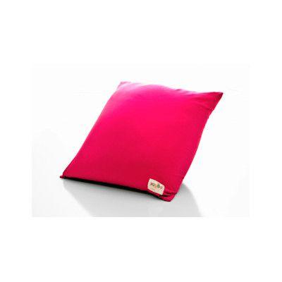 Yogibo / Indoor Bean Bag Chair Upholstery: Pink - http://delanico.com/bean-bag-chairs/yogibo-indoor-bean-bag-chair-upholstery-pink-641012769/
