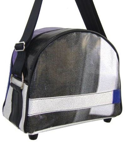 all bag types