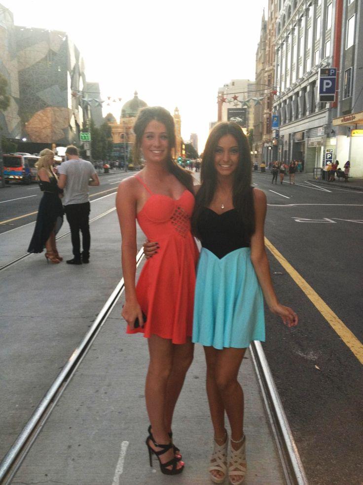 Summer, Friends, Bestfriends, Best Friend, Girl, Girls -7334