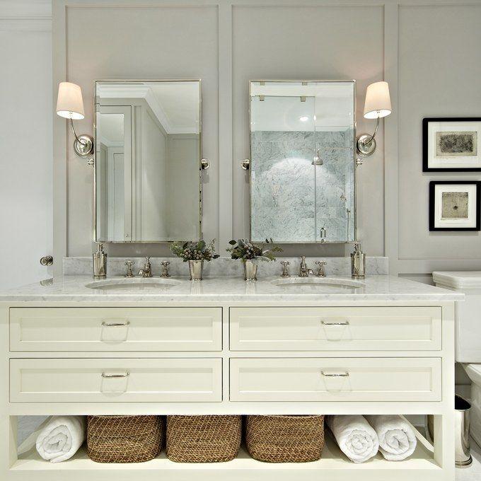 Master Bathroom Mirror - After.jpg