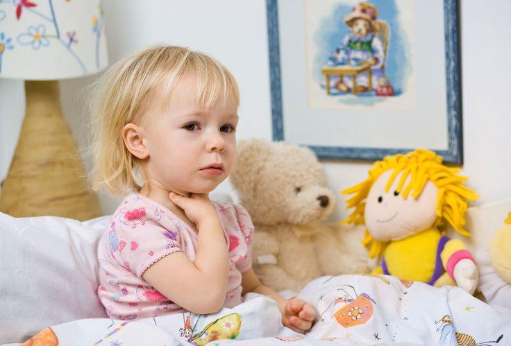 Twoje dziecko ma kaszelek? Odkryj sposoby na kaszel u dziecka! -  #alergia #dolegliwościdziecka #jakrozpoznaćkaszel #sposobynakaszeludziecka