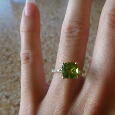 Oooo....: Bling, Wedding, Gorgeous Engagement, Custom Engagement Rings, Future Rings, Gemvara Jewelry, Gemvara Custom, Gemvara Special, Jewelry Rings
