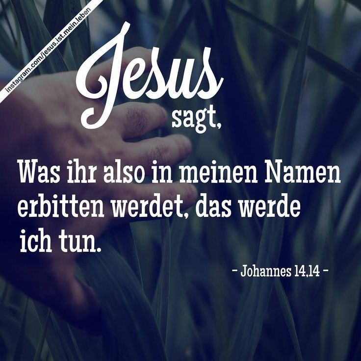 """Gefällt 463 Mal, 3 Kommentare - @jesus.ist.mein.leben auf Instagram: """"------> @jesus.ist.mein.leben #jesusistmeinleben #gott #leben #dich #Moment #liebe #Sprüche #Spruch…"""""""