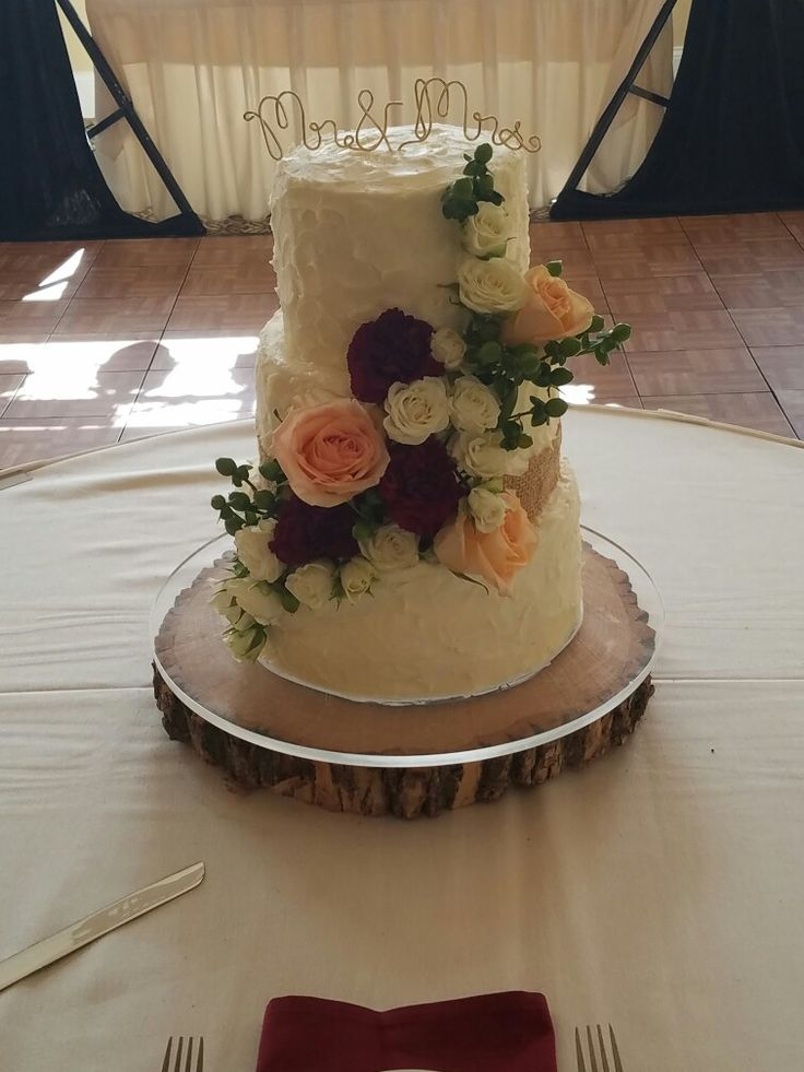 Cake Tv Show Crafts : 254 best images about my cakes on Pinterest Smash cakes ...