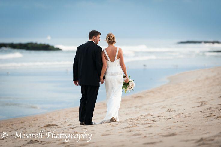 New Jersey Wedding Photography Russ Meseroll Photography Wedding Photography Studio Jersey Shore Wedding Nj Weddings