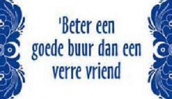 Desiree van Golen-buren