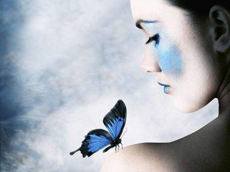 COSA SIGNIFICA SOGNARE UNA FARFALLA :Conquista i tuoi sogni!Sogno farfalla,sognare farfalle,sognare farfalle colorate,sognare farfalla bianca - #Sognare #farfalla. Sognare #farfalle. Scopri il loro #significato e conquista i tuoi #sogni !