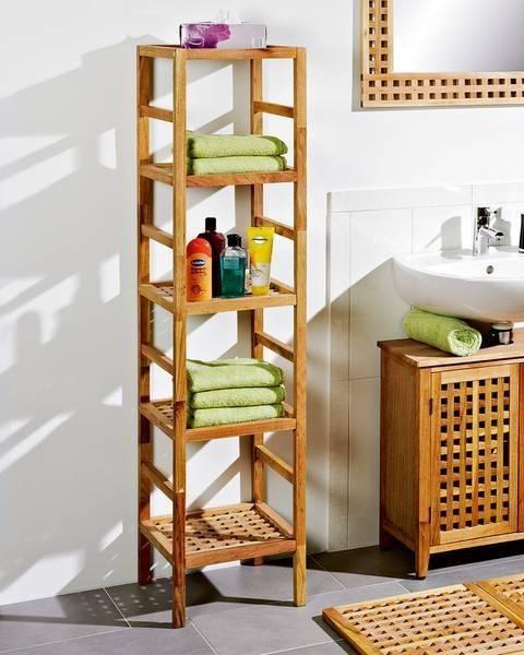 Danisches Badezimmer Dekor Haus Deko Danisches Bettenlager