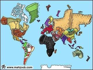 world of shoes: Fun Maps, 10 John, John Michael, Brave Shoes, Shoes Maps, Classic Maps, Fashion Poster, Heart Maps, Shoes Poetry