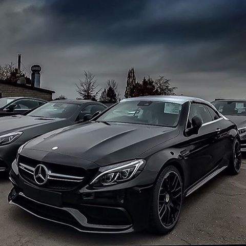 2015 best dream cars images on pinterest car dream cars for Mercedes benz instagram