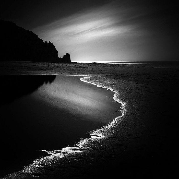 Praia da Luz 1