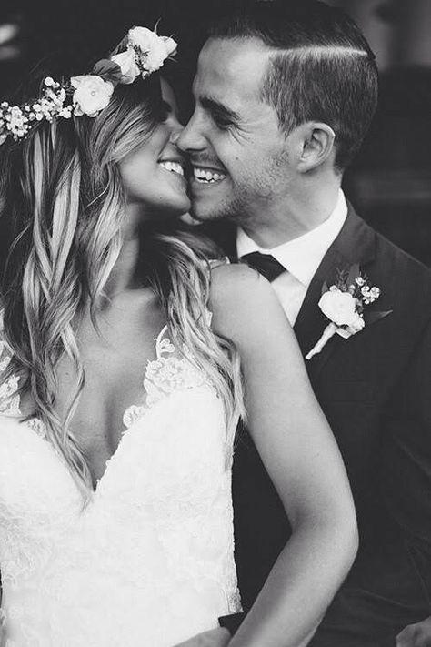 unglaublich Die 6 Geheimnisse, um die absolut besten Hochzeitsfotos zu bekommen