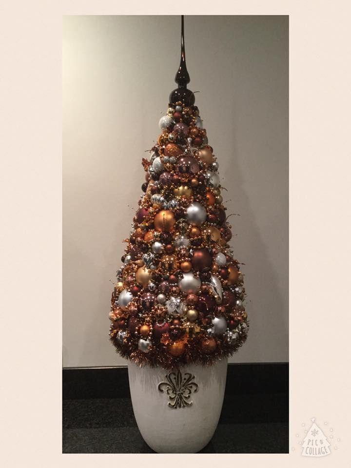 Goedkoop Bloemschikken Nl Kerstballen Boom Kerstballen Met Korting Kerstballen Kerstmis Decoratie Knutselen Zelfgemaakte Kerst