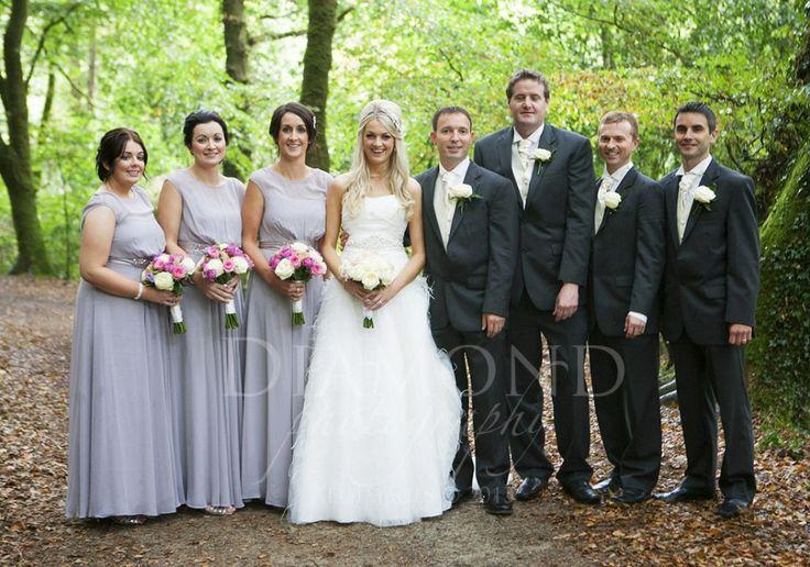 Diamond Photography > Weddings > Castlebridge Wexford