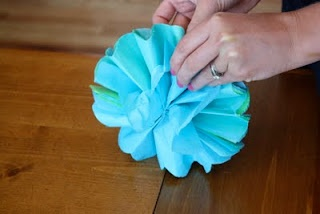 69 Best Ideas About Nothing Bundt Cake On Pinterest Baby