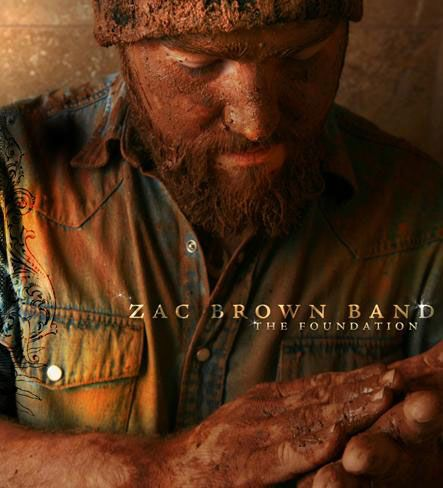 Zac Brown Band: Crafts Paintings, This Man, Zac Brown Bands, Zack Brown, Country Music, Lights Brown, Landscape Photography, Film Music Books, Great Ideas