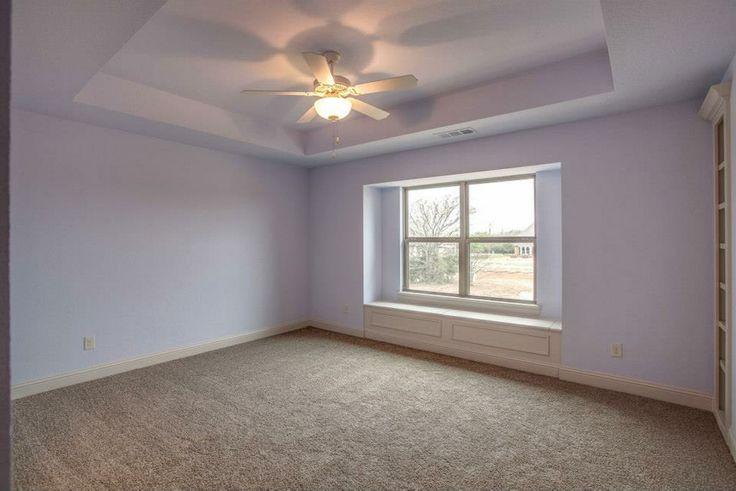 purple room bedroom purpleroom bud bartley homes