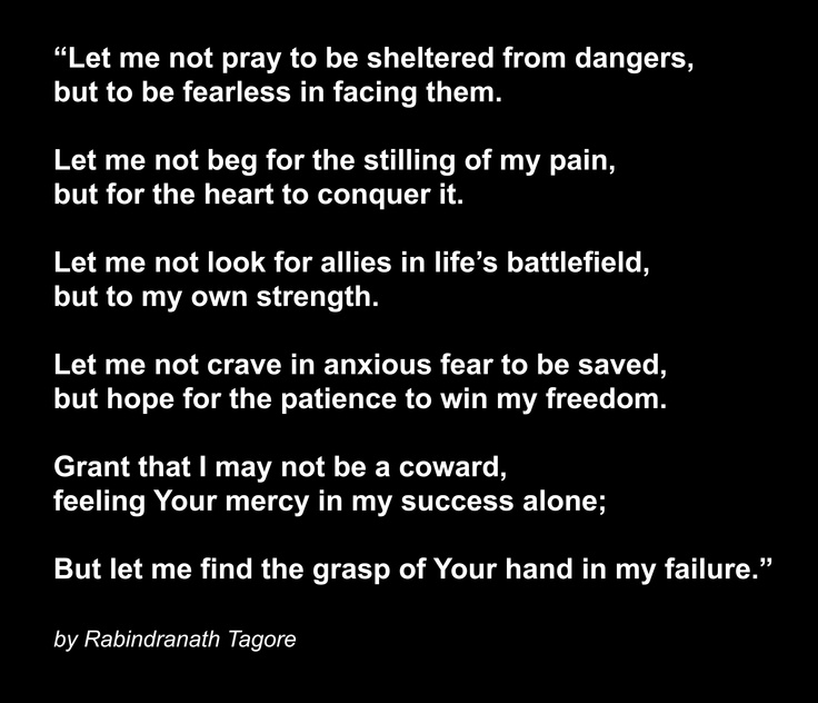 rabindranath tagores freedom ideology Rabindranath tagore's family's outlook on religion and life was influenced by the upanishads and the bhagavadgita (cf brahmo samaj) when rabindranath was twelve and went to the himalayas with his father, they chanted the upanishads together.