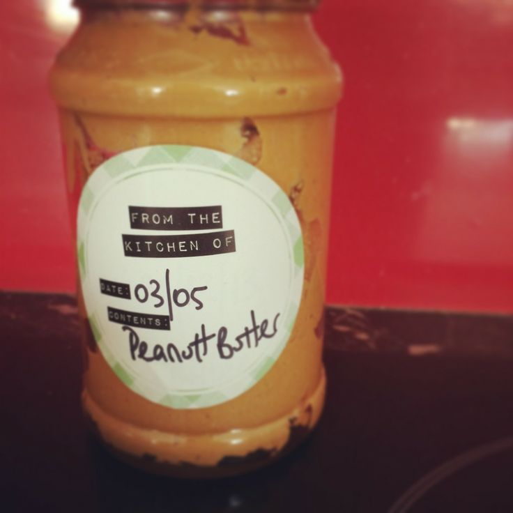 Have you done it yet? Thermomix Peanut Butter #recipe