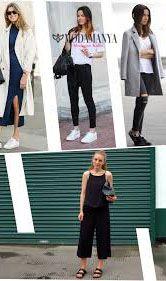 şık-kombinler-sokak-modası-kış-modası-trend-stil-tarz (4)