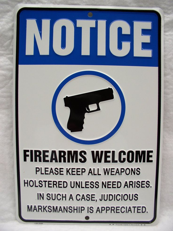 Best Man Cave Signs : Best man cave signs images on pinterest caves
