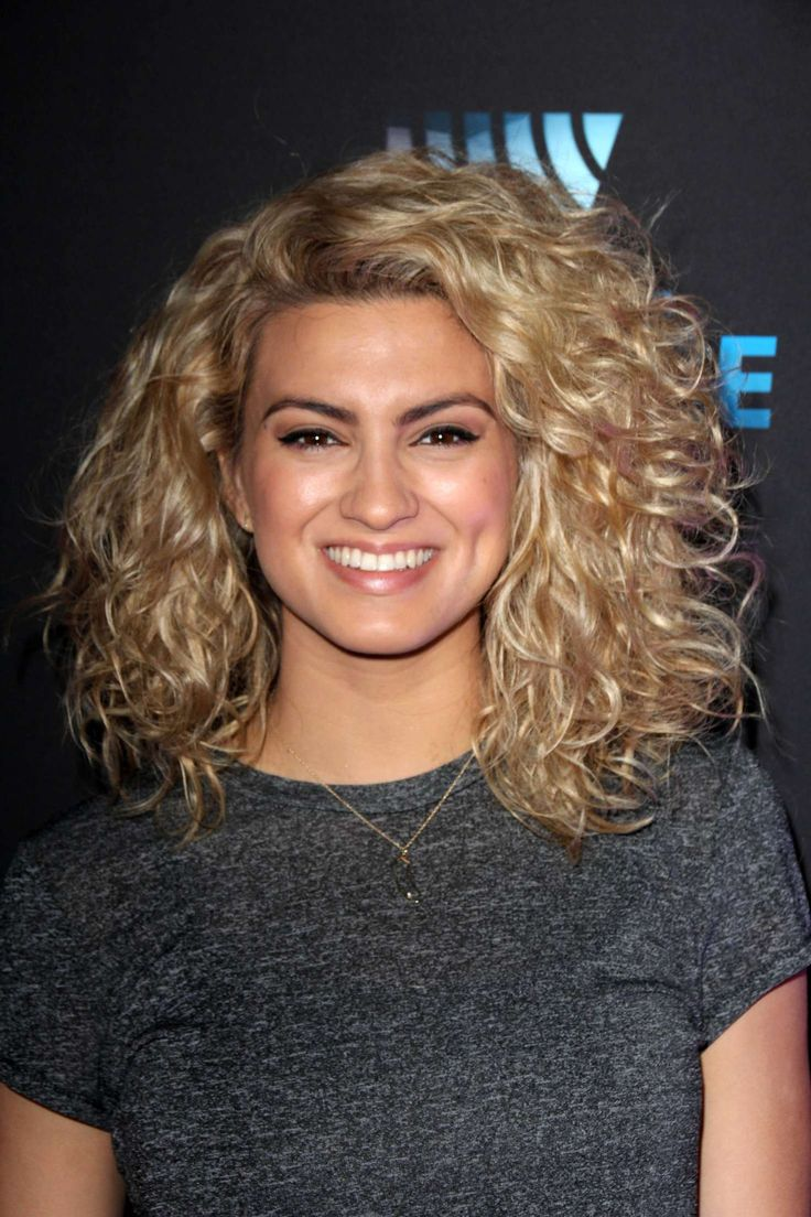 617 Best Tori Kelly Images On Pinterest Tori Kelly Bae And